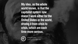 Famous Revolutionary War Quotes 15 quotes by fidel castro and