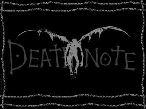 Fonte: http://pt.wikipedia.org/wiki/Anexo:Lista_de_regras_de_Death ...