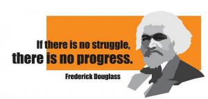 frederick-douglasss-quotes-6