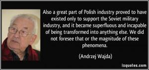 Polish Quotes And Sayings