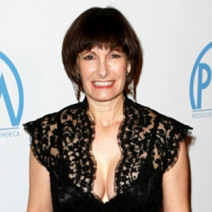 Gale Anne Hurd | $ 50 Million