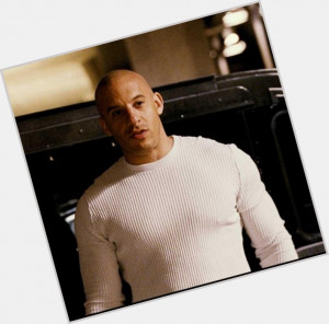 dominic-toretto-quotes-7.jpg