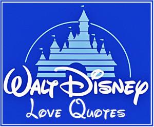 Walt-Disney-Screencaps-The-Walt-Disney-Logo-walt-disney-characters ...