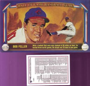 15 Dec 2010 . Bob Feller Quotes Catcher. Bob Feller Quotes Catcher ...