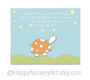Baby Boy Quotes for Cards