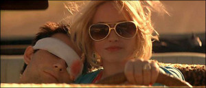 Classic Movie Quote of the Week - True Romance