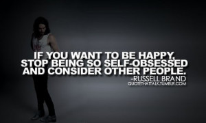 russell brand quotes 2