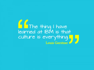Quote_Louis-Gerstner-on-Corp-Culture_former-IBM-CEO_US-3.png