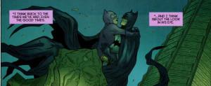 How-Romantic-batman-and-catwoman-22788568-600-246.jpg