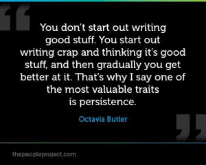 octavia butler quotes - Google Search