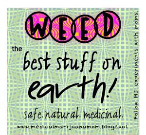 420 Quotes & Funnies
