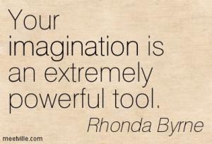 Rhonda-Byrne-Quotes