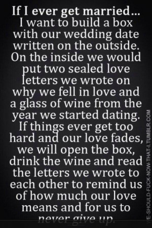 Cute love quotes for your boyfriend to say to your boyfriend 1