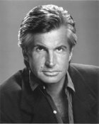 George Hamilton Profile, Biography, Quotes, Trivia, Awards