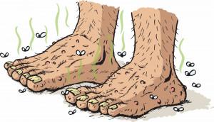 Stinky+smelly+feet.jpg