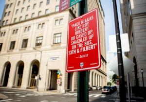 Rap Quotes Posted in Philadelphia