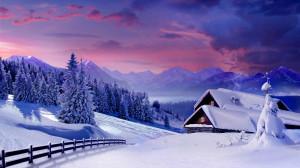 wallpaper winter wallpapers nature beautiful 1920x1080