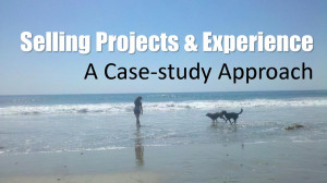 project successes and the thought process used to attain that success