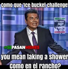Showing Gallery For George Lopez Show Quotes
