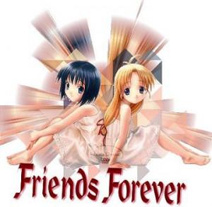 Anime Friends1