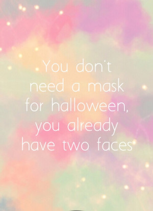 bitch please, costume, halloween, quote, so true, text, two faces