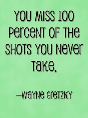 Wayne Gretzky, Hunting Quotes, Hockey Quotes, Favorite Quotes, Gretzky ...