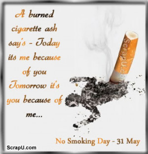 No Smoking Quotes No smoking graphics