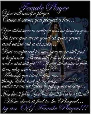 female player quotes player quotes for guys player quotes for