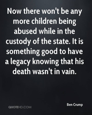 quotes about being abused