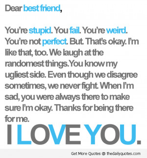 love-you-best-friend-friendship-quotes-sayings-pics.png