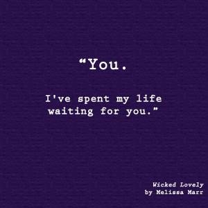 21 Sweet YA Quotes via EpicReads
