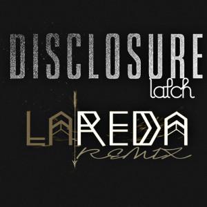 Disclosure Quotes. QuotesGram  Latch Disclosure Video
