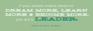 Quotes Being a Leader http://www.remnantsblog.com/tag/quote/page/4/