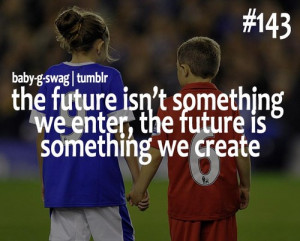 Great Soccer Quotes -create-soccer-quote.jpg