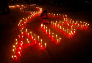 ... Youth HIV, AIDS Awareness Day Quotes: 10 Inspirational Sayings