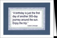 ... 396495 birthday sayings for employee hope you all have a great time