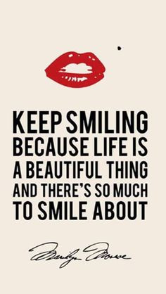 positive quotes beauty pageant quotesgram