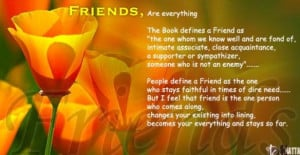 You are my best friend forever quotes pictures 2
