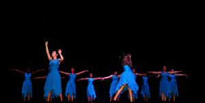 Description LHS 2013 Spring Dance Show.jpg