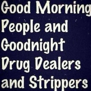 Funny-Good-Morning-Quotes-2.jpg