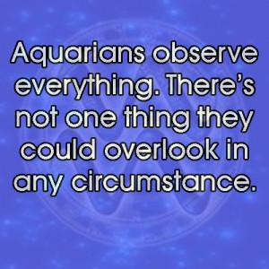Aquarius Woman Quotes Quotes About Aquarius Woman