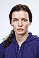Jennifer Damiano's Profile