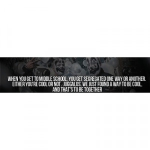 Middle School Quotes Tumblr Quote