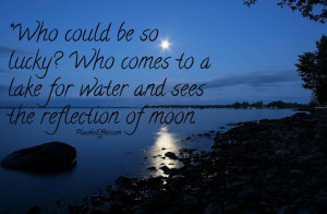 ... Rumi Quote #achieveinnerpeace #achieve_inner_peace #find_inner_peace