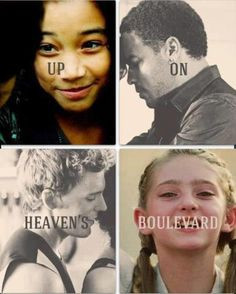Hunger game/ catching fire / quotes