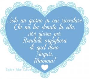 italian-mothers-03.jpg
