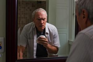 Gran Torino, un grand Clint Eastwood