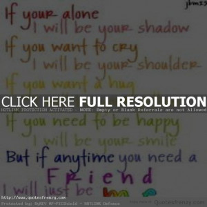 awesome quotes about best friends www awesomequotes com awesome love ...