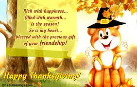 ... wallpapers happy thanksgiving quotes general thanksgiving quotes