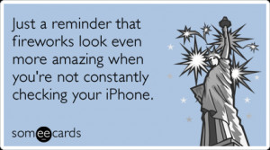 iphone-fireworks-fourth-of-july-independence-day-ecards-someecards.png